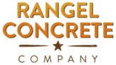 Rangel Concrete Co.